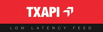 TX-API